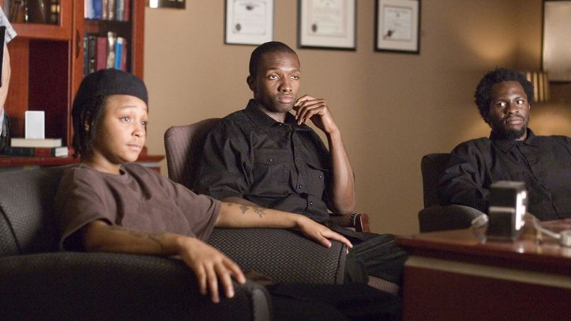marlo season 5 Ranking: Every Season of The Wire from Worst to Best