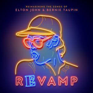 revamp cover Revamp Cover