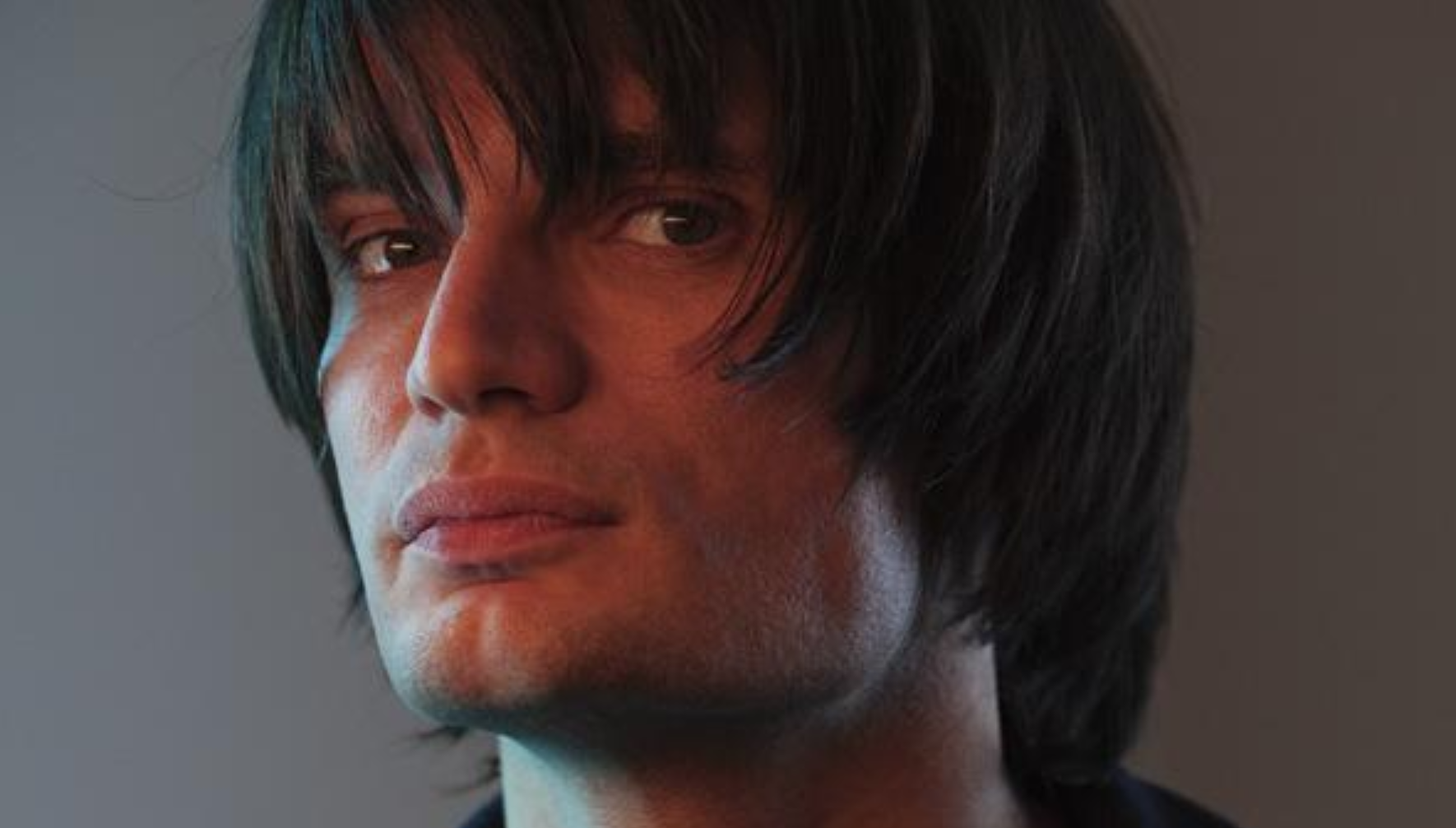 Jonny Greenwood announces new music piece Horror vacui