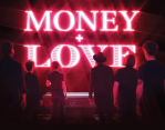 "Arcade Fire's ""Money + Love"""