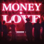 "Arcade Fire's ""Money + Love"""
