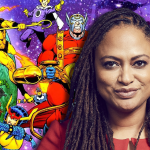Ava DuVernay to direct New Gods