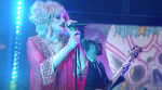 Of Montreal on The Opposition