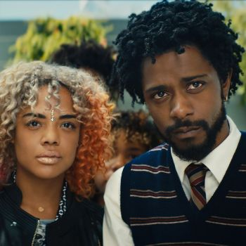 Sorry to Bother You (Annapurna)