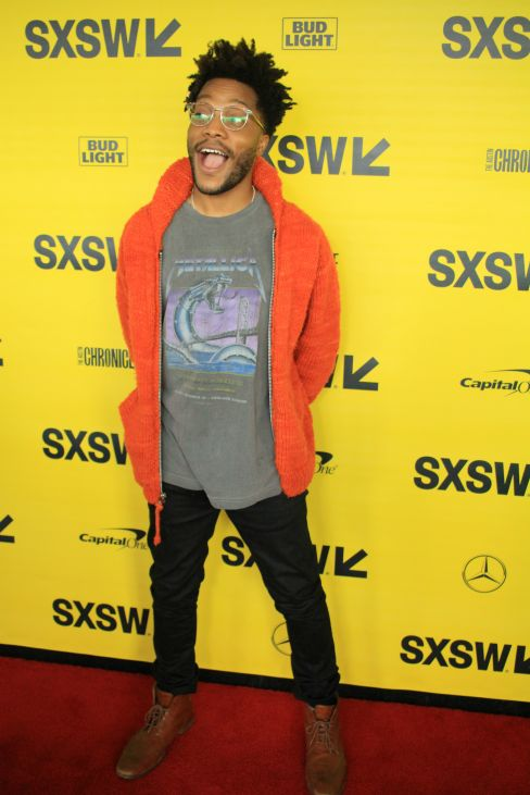 sxsw-3-10-sorry-to-bother-you-24-Jermaine-Fowler