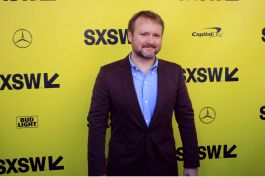 sxsw-3-12-director-and-the-jedi-13-Rian-Johnson