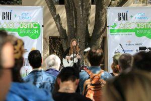 sxsw 3 16 bmi acoustic 10 jade bird sxsw 3 16 bmi acoustic 10 jade bird
