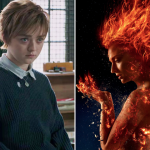 The New Mutants and X-Men: Dark phoenix haver both been pushed