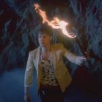 "The Voidz' ""Pyramid of Bones"" music video"