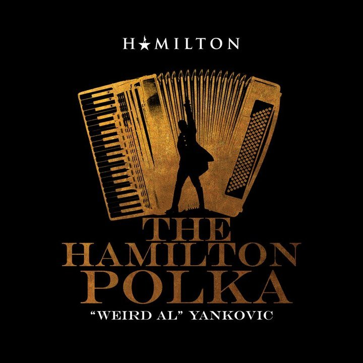 weird-al-yankovic--the-hamilton-polka_1