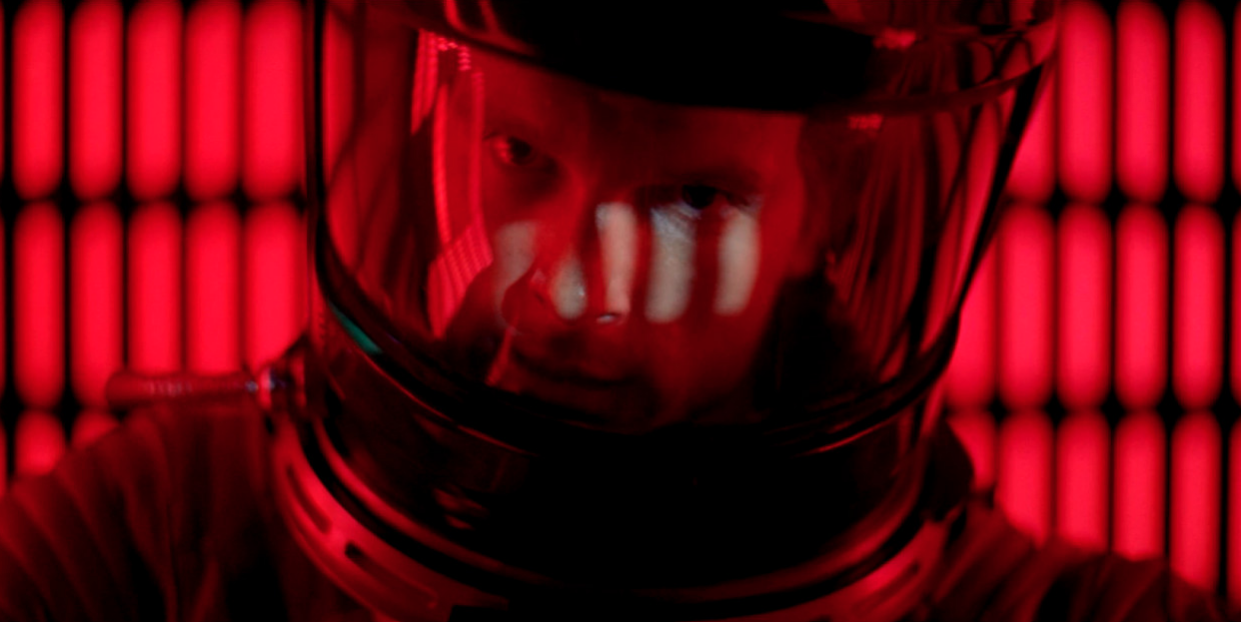 2001: a space odyssey soundtrack to be reissued by Mondo