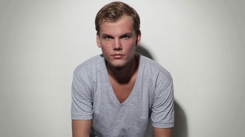 Avicii's cause of death revealed: Report | Consequence of Sound