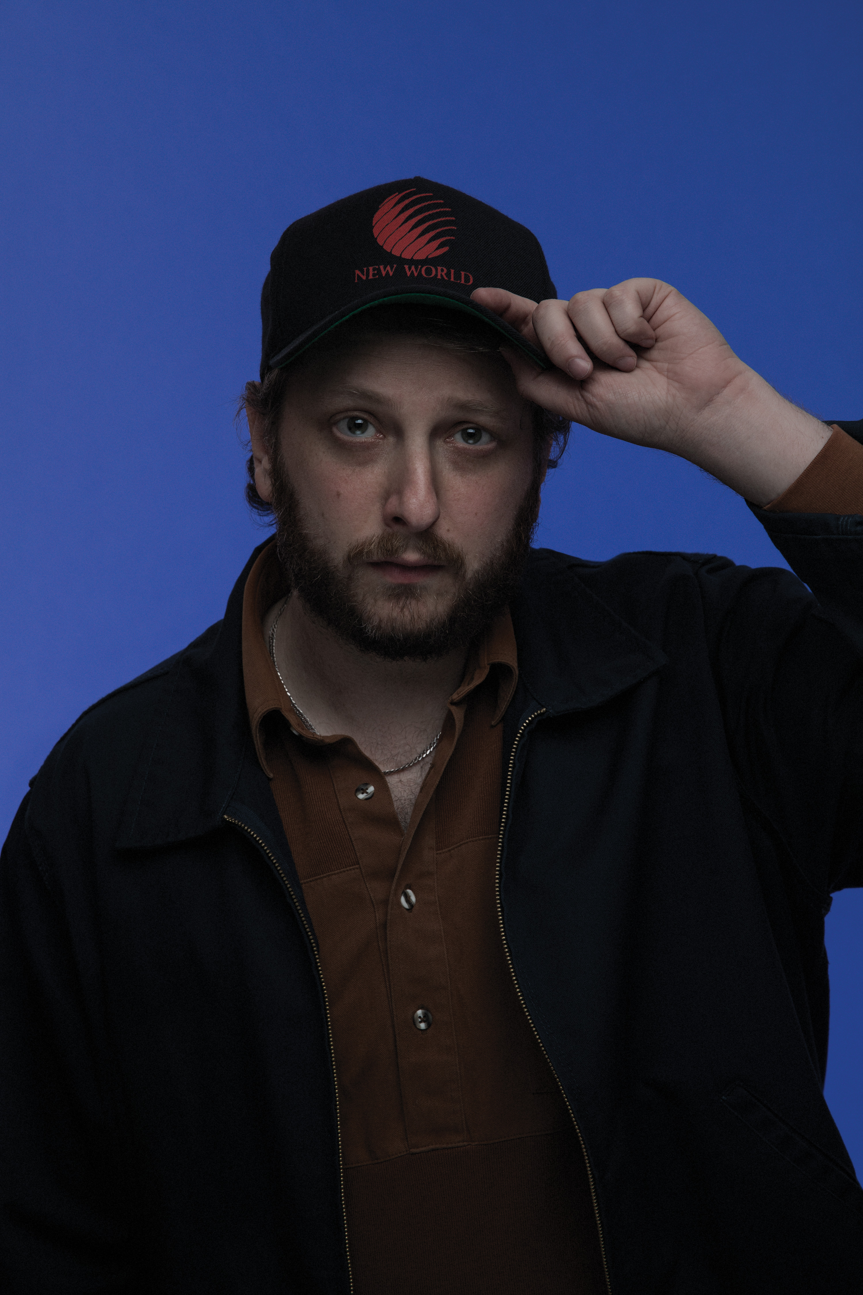 Oneohtrix point never lexapro EP