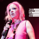 garbage by frank mojica tmbtg New Garbage Album is Recorded and Coming Out in 2021