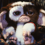 Gremlins 2, Warner Bros., Gizmo, Animated Series