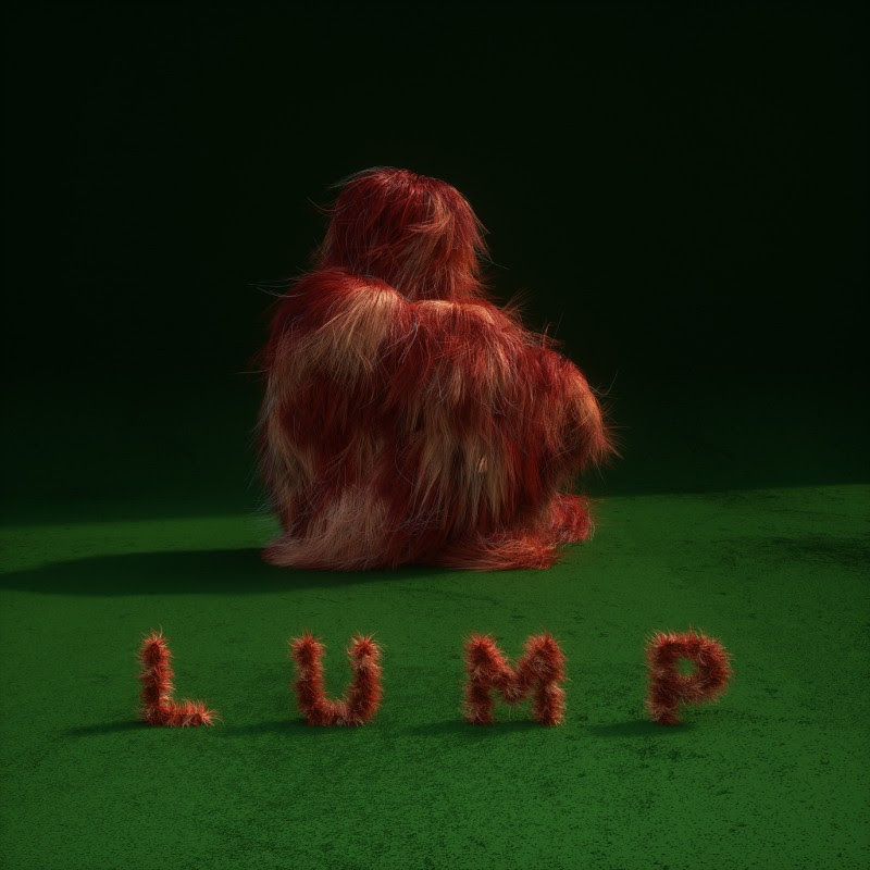 lump album Laura Marling and Mike Lindsay form new band LUMP, announce self titled debut album