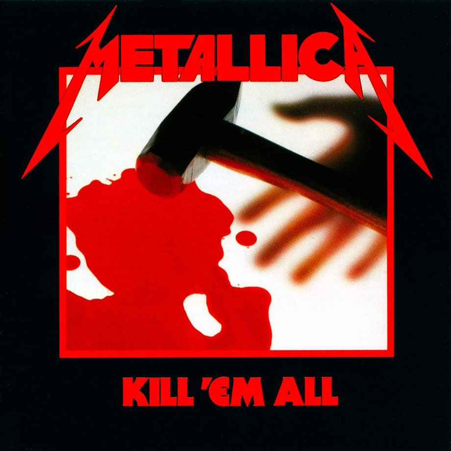 The 25 Greatest Debut Metal Albums of All Time | Consequence