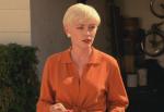 Pamela Gidley as Teresa Banks in Twin Peaks: Fire Walk With Me