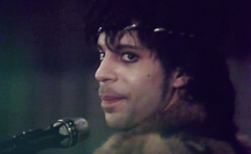 "Prince's estate releases original version of ""Nothing Compares 2 U"": Stream"