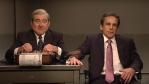 Robert De Niro and Ben Stiller on SNL