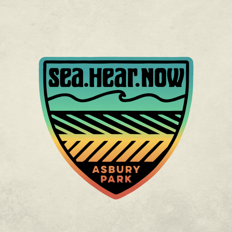 Sea Hear Now