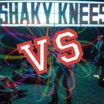Shaky Knees Conflicts, photo by David Brendan Hall