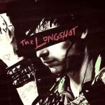 Billie Joe Armstrong's new band, The Longshot