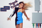 Tinashe Track by Track, photo by Dennis Leupold