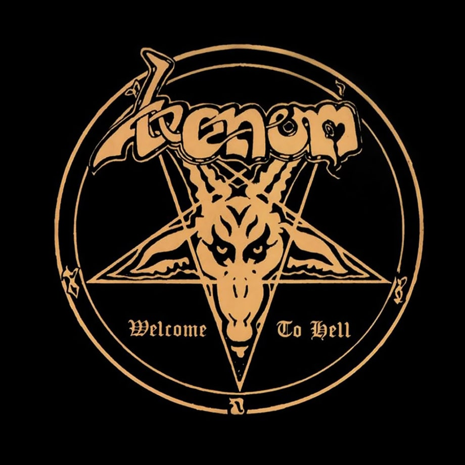 venom 17fcd2ae 195d 47c1 bbdd aa4b0b0a98d4 The 25 Greatest Debut Metal Albums of All Time