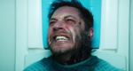 Tom Hardy in Venom