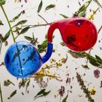 Dirty Projectors -- Lamp Lit Prose