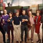 Arrested Development (Netflix)