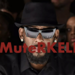 Apple joins #MuteRKelly movement, stops promoting his music