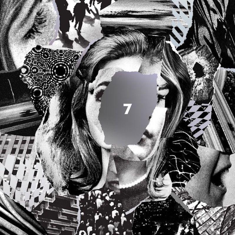 beach house 7 album Top 50 Albums of 2018