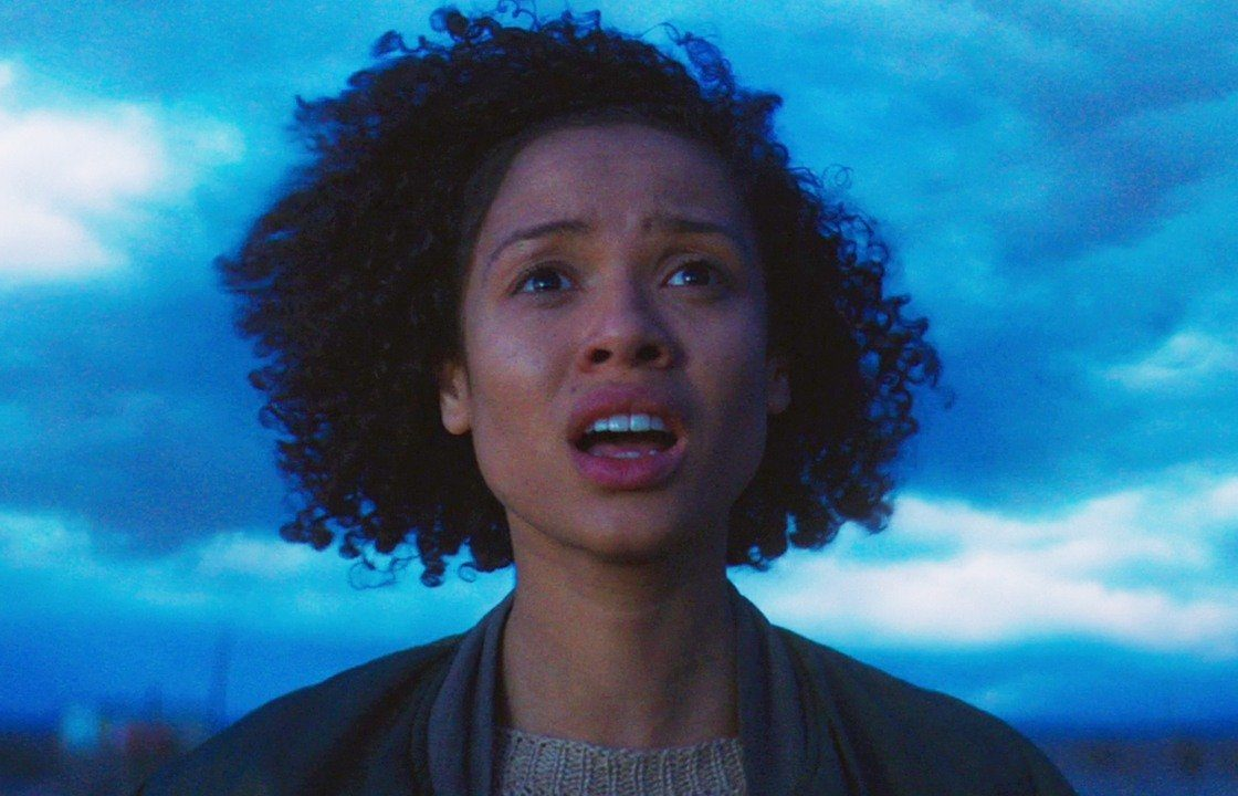 fast color lionsgate gugu mbatha-raw julia hart