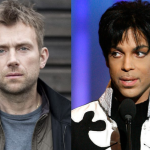 Damon Albarn turned down collaboration with Prince