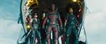 Deadpool 2 (20th Century Fox)
