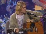 Frances Bean Cobain loses prized guitar in divorce settlement