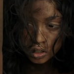 Trailer for Andy Serkis' Mowgli