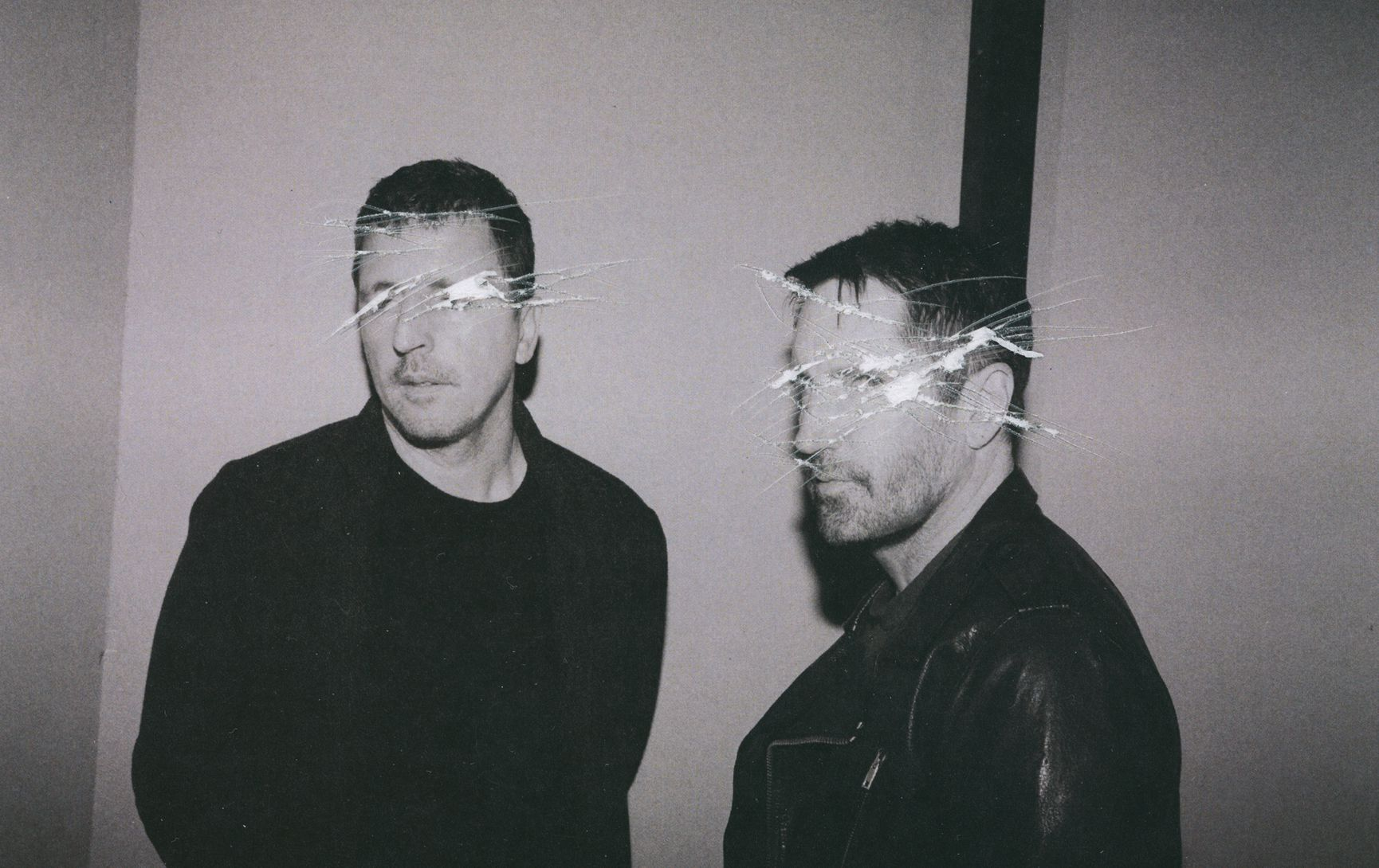 nine inch nails The 20 Worst Rock and Roll Hall of Fame Snubs