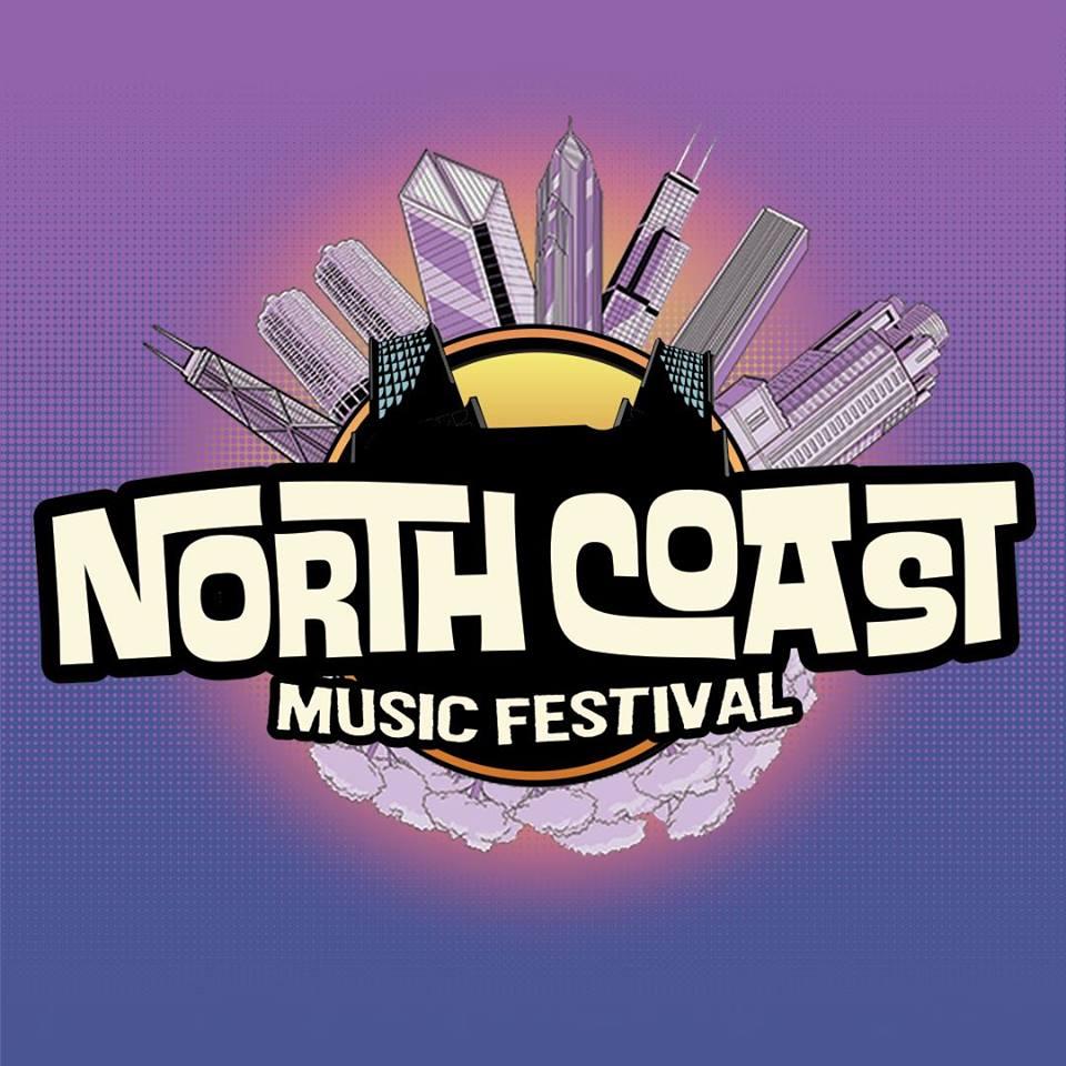 North Coast Festival 2018