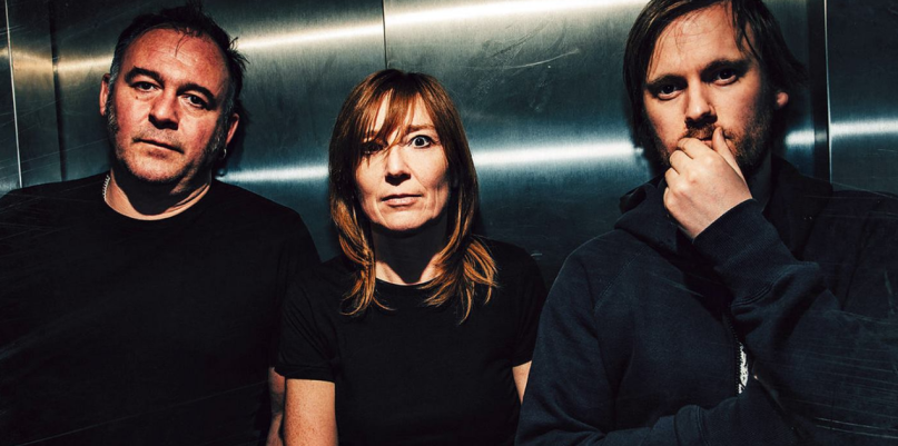 Portishead join cultural boycott of Israel | Consequence ...