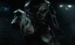 Movie Trailer for The Predator