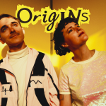 Rubblebucket Origins Fruity Sun Machine Shervin Lainez