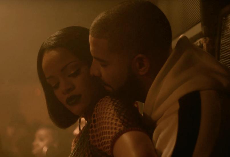 Rihanna says she's working on a reggae album, no longer