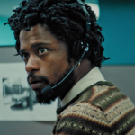Lakeith Stanfield stars in Sorry to Bother You trailer