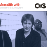 Kyle Meredith with... Soul Asylum