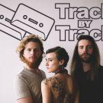 The Ballroom Thieves Track by Track, photo by Stephanie Bassos