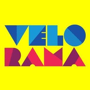 Velorama Festival 2018