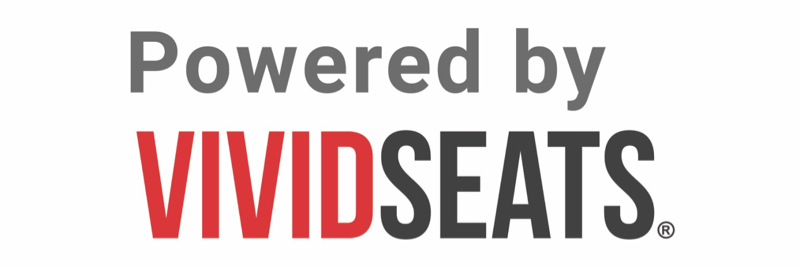 Vivid Seats Ticket promo